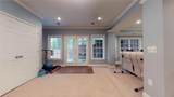 3340 Wolf Willow Close - Photo 50