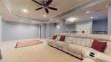 3340 Wolf Willow Close - Photo 53