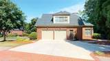 3340 Wolf Willow Close - Photo 54