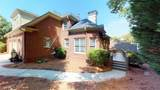 3340 Wolf Willow Close - Photo 55