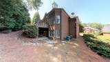 3340 Wolf Willow Close - Photo 56
