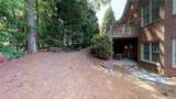 3340 Wolf Willow Close - Photo 57