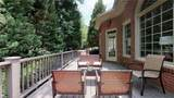 3340 Wolf Willow Close - Photo 60