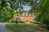 2440 Slater Mill Road - Photo 4