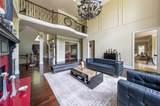 2495 Oak Grove Estates - Photo 10