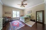 2495 Oak Grove Estates - Photo 11
