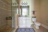 2495 Oak Grove Estates - Photo 12