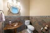 2495 Oak Grove Estates - Photo 13
