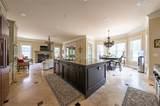 2495 Oak Grove Estates - Photo 15
