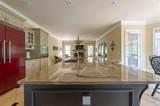 2495 Oak Grove Estates - Photo 16