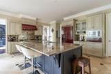 2495 Oak Grove Estates - Photo 17