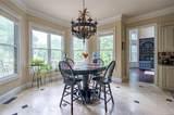 2495 Oak Grove Estates - Photo 19