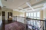 2495 Oak Grove Estates - Photo 24
