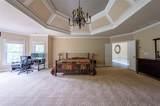 2495 Oak Grove Estates - Photo 25
