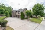 2495 Oak Grove Estates - Photo 3