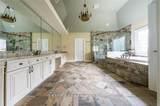 2495 Oak Grove Estates - Photo 30