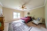 2495 Oak Grove Estates - Photo 36