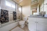 2495 Oak Grove Estates - Photo 37