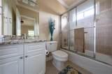 2495 Oak Grove Estates - Photo 39