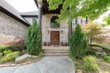 2495 Oak Grove Estates - Photo 4