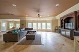 2495 Oak Grove Estates - Photo 40