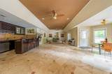 2495 Oak Grove Estates - Photo 41