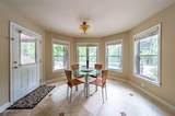 2495 Oak Grove Estates - Photo 42