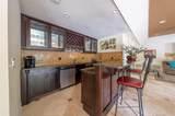 2495 Oak Grove Estates - Photo 43