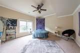 2495 Oak Grove Estates - Photo 45