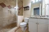 2495 Oak Grove Estates - Photo 46