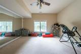2495 Oak Grove Estates - Photo 47