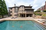 2495 Oak Grove Estates - Photo 48