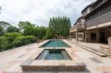 2495 Oak Grove Estates - Photo 49