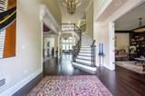 2495 Oak Grove Estates - Photo 5