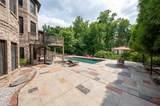 2495 Oak Grove Estates - Photo 50