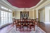 2495 Oak Grove Estates - Photo 7