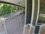 4320 Bonneville Drive - Photo 1