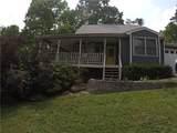 4320 Bonneville Drive - Photo 13
