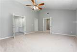 2785 Shelter Cove - Photo 41