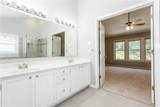 2785 Shelter Cove - Photo 46