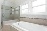 2785 Shelter Cove - Photo 47