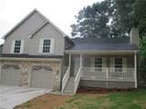1467 Chapel Hill Lane - Photo 1