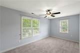 2262 Pine Warbler Way - Photo 29