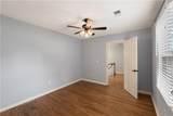 2262 Pine Warbler Way - Photo 38