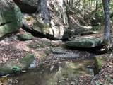 0 Brooks Trail - Photo 10