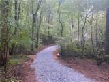 0 Brooks Trail - Photo 3