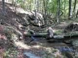 0 Brooks Trail - Photo 9