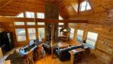 156 Grizzly Bear Trail - Photo 10