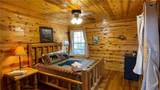 156 Grizzly Bear Trail - Photo 11