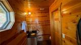 156 Grizzly Bear Trail - Photo 13